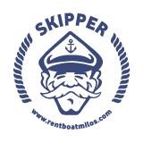 SKIPPER MILOS